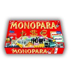 monopara