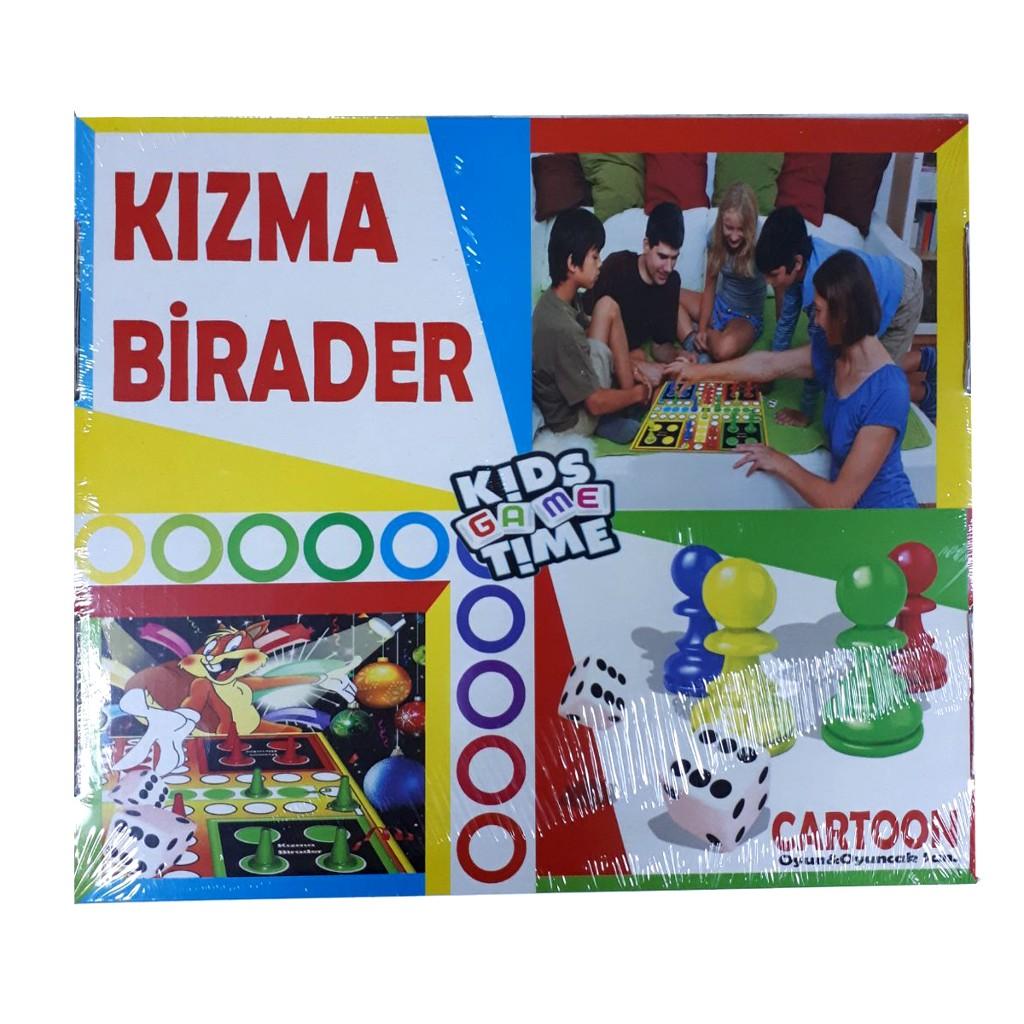 cartoon-lux-kizma-birader__1217947249936513